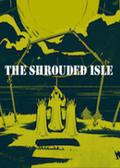 迷雾岛The Shrou...