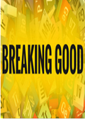 Breaking Good中文版 中文版