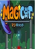 玛吉猫MagiCat 中文版