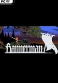 Bannerman 中文版