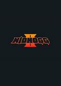 尼德霍格2 中文版