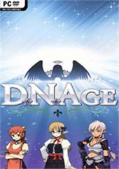 D.N.Age 中文版