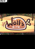 狼咬餐厅PC版
