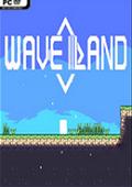 波之地WaveLand 中文版