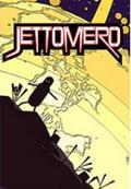Jettomero宇宙大...