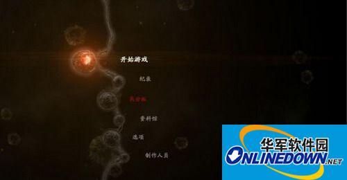 生化危机5:黄金版 3DM轩辕汉化组汉化补丁v1.0