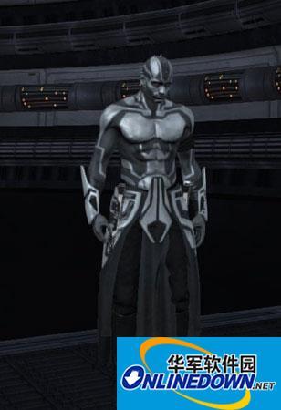 《星球大战:原力释放2》解DLC补丁及还原补丁解DLC补丁及还