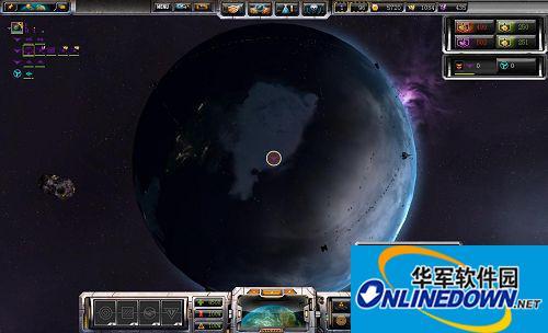 《太阳帝国的原罪:起义》游侠翱翔中文汉化补丁V3.1
