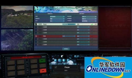 《战争游戏:空地一体战》游侠LMAO汉化组汉化补丁V1.0