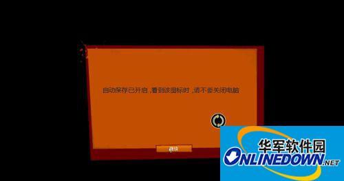 《教父2》3DM简体中文汉化补丁v1.0