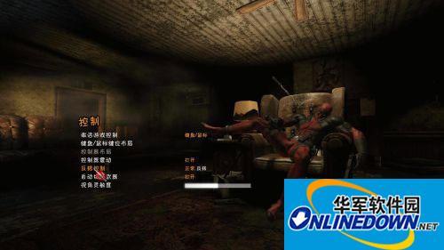 《死侍》3DM汉化补丁v1.1