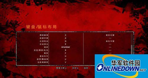《死侍》游侠LMAO汉化组汉化补丁V1.0 1