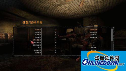 《死侍》蒹葭汉化组汉化补丁v2.0