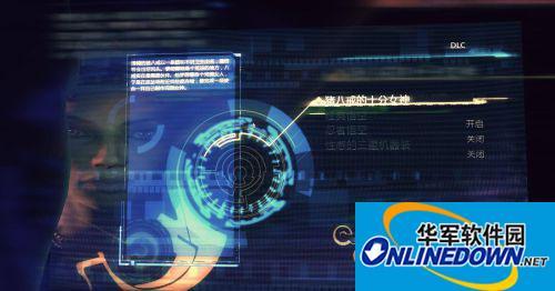 《蝙蝠侠:阿甘起源》3DM轩辕汉化组汉化补丁v1.2 1