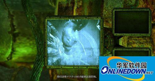《蝙蝠侠:阿甘起源》3DM轩辕汉化组汉化补丁v1.2