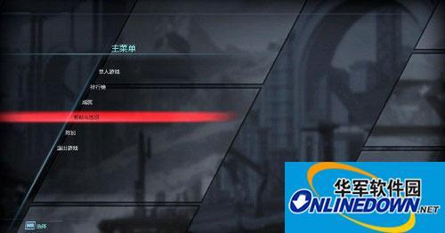 《出击飞龙》游侠LMAO汉化组汉化补丁 V2.0