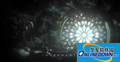 《恶魔城:暗影之王2》PC正式版游侠LMAO汉化组简体中文汉化补丁V3.0