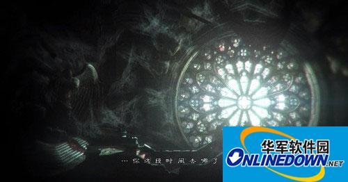 《恶魔城:暗影之王2》PC正式版游侠LMAO汉化组简体中文汉化