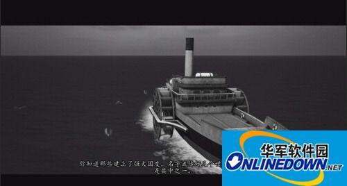 《海岛大亨5》游侠LMAO汉化组汉化补丁V1.1