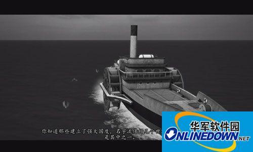 《海岛大亨5》游侠LMAO汉化组汉化补丁V2.0
