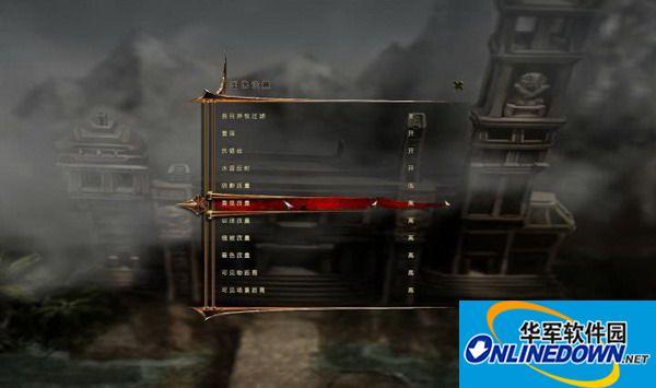 《崛起3:泰坦之王》游侠LMAO汉化组汉化补丁V1.5