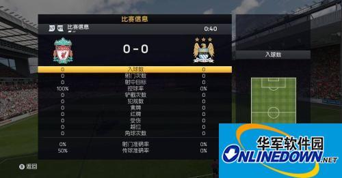 《FIFA 15》正式版3DM轩辕汉化组简体汉化补丁