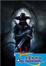 《范海辛的奇妙冒险2》5号升级档+游侠破解补丁 1