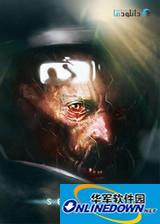 太阳浩劫 v1.2升级档+破解补丁[BAT] 1