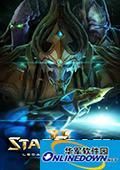 星际争霸2:虚空之遗 v3.0.5十项修改器Kelord版