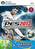 《实况足球2013》EPT汉化补丁v14.0.6 1