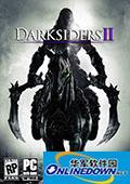 暗黑血统2v1.5 ...