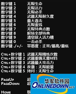 侍道4十八项修改器1.06