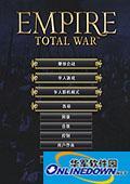 七年战争升级档+免DVD补丁BAT版v1.106 1