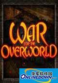 超越世界战争 v1.2.4f1四项修改器MrAntiFun版 1