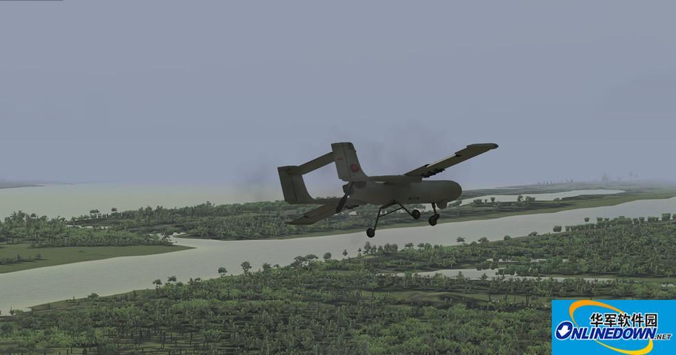 钢铁兵团:巴士拉86 单独破解补丁[POSTMORTEM]