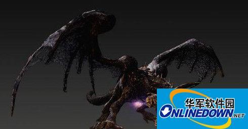 龙之信条:黑暗觉者3号升级档+破解补丁