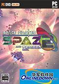 太空海盗和僵尸2 六项修改器v0.1.6 1