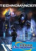 机械巫师1号升级档+破解补丁