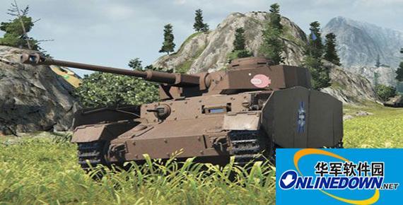 多玩坦克世界工...