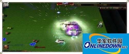 梦想海贼王4.0正式版