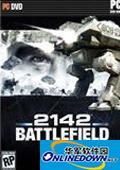 《战地2142》单机游戏补丁 1