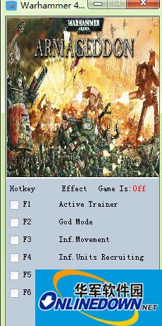 虚拟3D世界忍者之战五项修改器 1