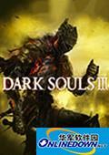 黑暗之魂3二十八项修改器 风灵月影v1.03-v1.12