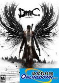 《鬼泣5》Xbox360版四项修改器v0.4
