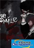 洗碗工2吸血鬼的微笑未加密补丁[RVT] 1