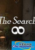 搜寻升级档+未加密补丁