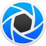 KeyShot实时3D渲染软件32位