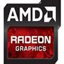 Radeon RX Vega显卡驱动