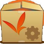 驱动精灵2017万能网卡版 9.5.615.1328官方完整版