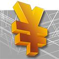 鲁班造价免锁版 V8.1.0免费完整包